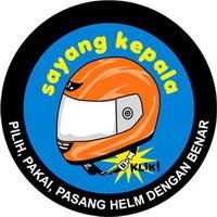helm-200