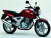 honda-cbf-250