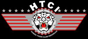 htci-logo-4