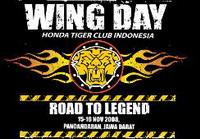 logowingday