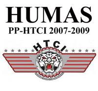 46403_htci_humas_kaos_122_255lo