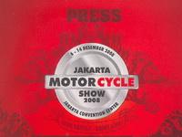logo-jmcs-2008-200