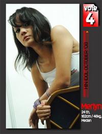 merlyn2
