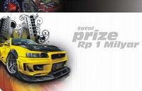 prize-logo