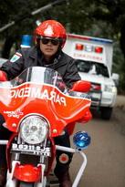 respon-motorbike