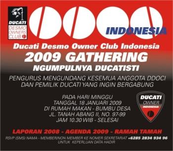 ddoci-gathering-09