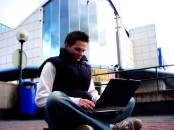 laptop_outdoor2