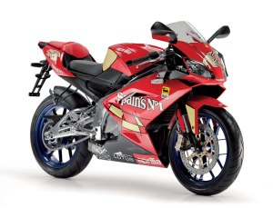 aprilia-rs125-spains-no1-m