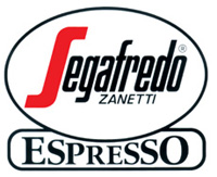 segafredo-logo