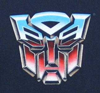 transformer2_sm