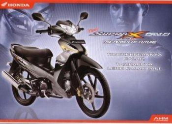 honda-supra-x-125-pgm-fi1