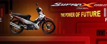 supra-x-125-pgm-fi1