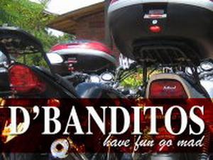 d'banditos