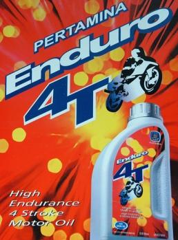 Enduro4T-1