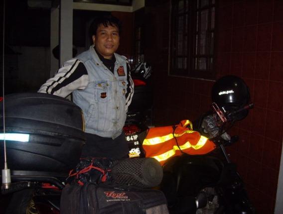 IMGP0591