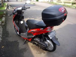 IMGP1206