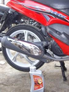 IMGP1211