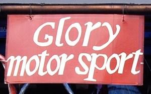 IMGP1547-Logo Glory 600