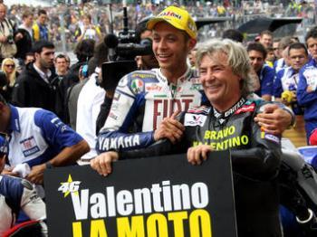 Rossi_Nieto02