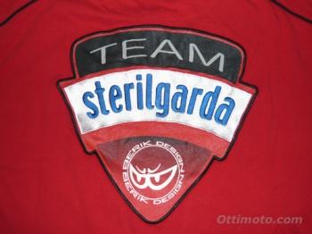 sterilgarda-1