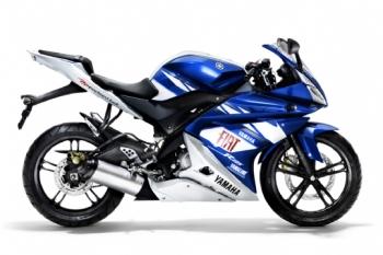 2009-yamaha-YZF-R125-MotoGP-Race-Replica-studio-03