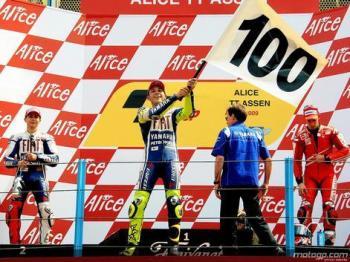 Assen09-Rossi-1