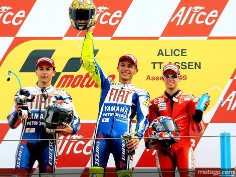 Assen09-Rossi-2