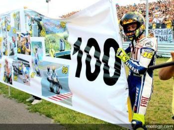 Assen09-Rossi-3