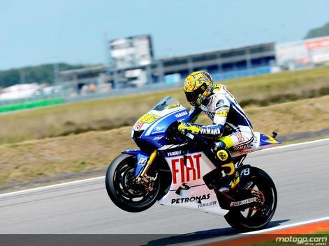 Assen09-Rossi-6