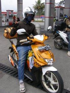 HondaBeat-16