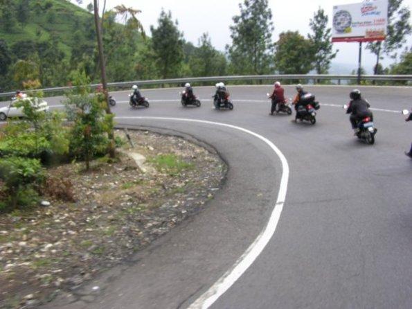 HondaBeat-2