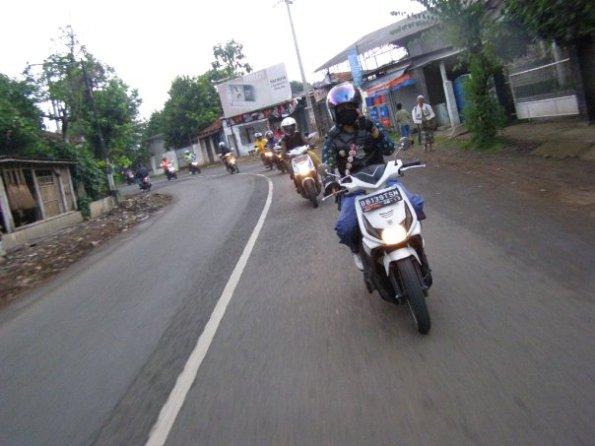 HondaBeat-8