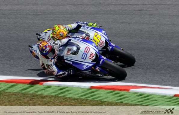 MotoGPCatalunya09-01