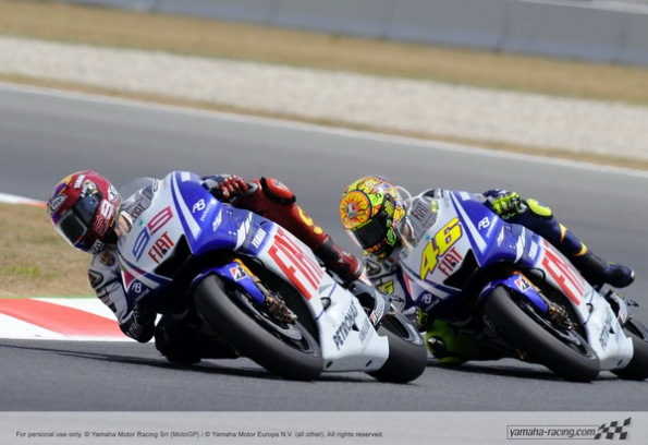 MotoGPCatalunya09-02