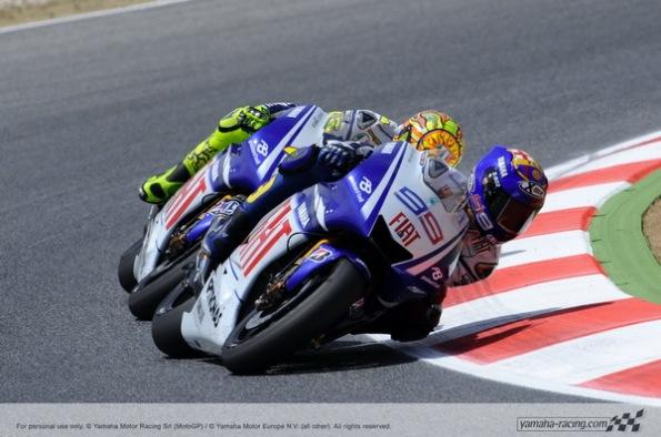 MotoGPCatalunya09-03