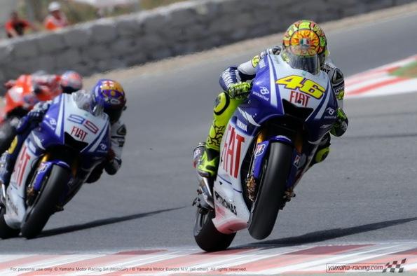 MotoGPCatalunya09-05