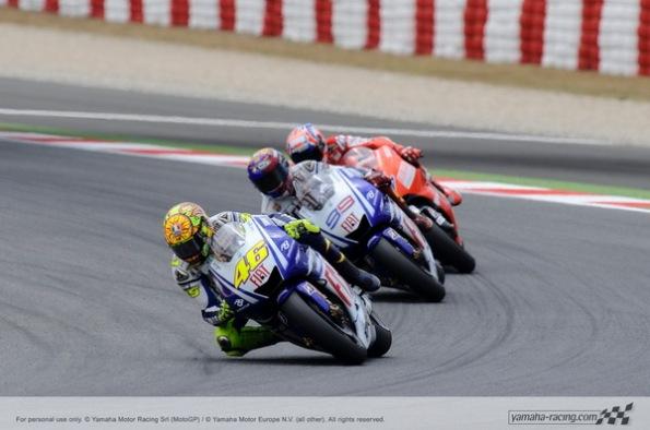 MotoGPCatalunya09-06