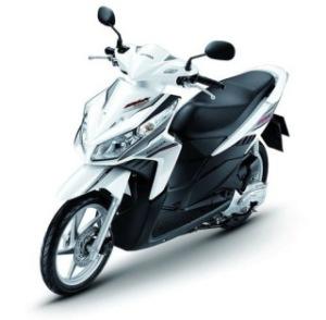 Honda_New_Vario