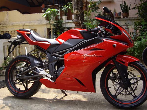 imgp2133 Minerva Migelli 250cc Keren Bodynya