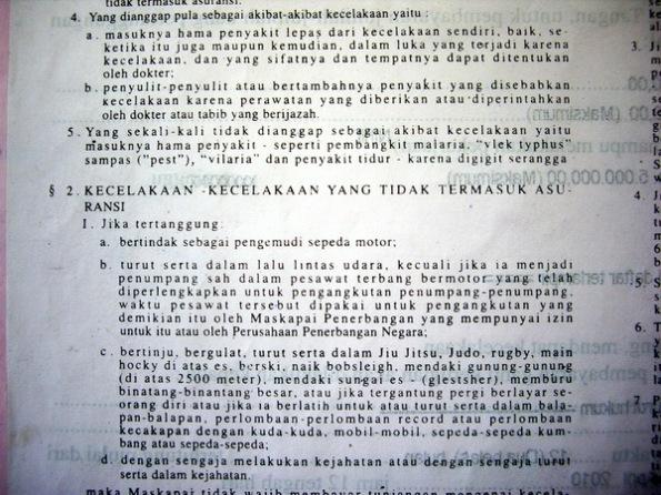 IMGP2632