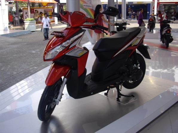 IMGP2896
