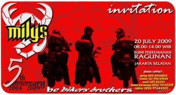 milys-invi-red