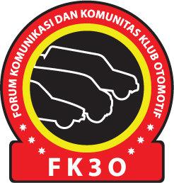 FK3O-01
