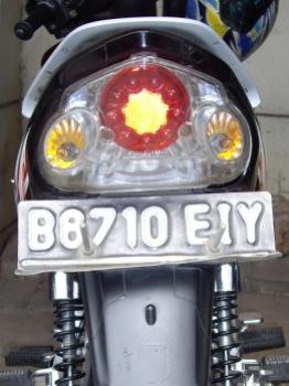 IMGP4270-01