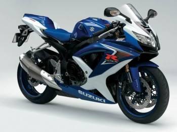 Suzuki20GSX-R206002008