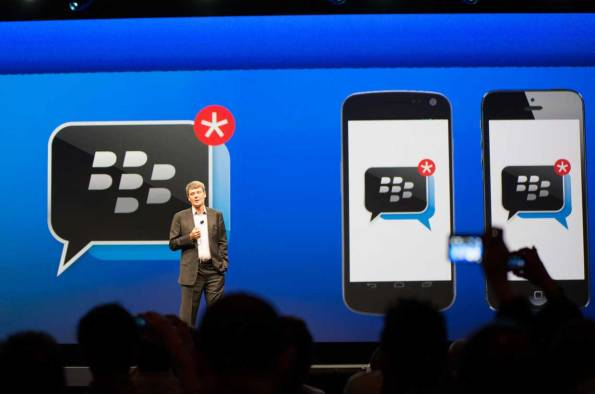 BlackBerry-BBM-iOS-Androi-1