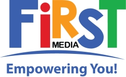 first-media2